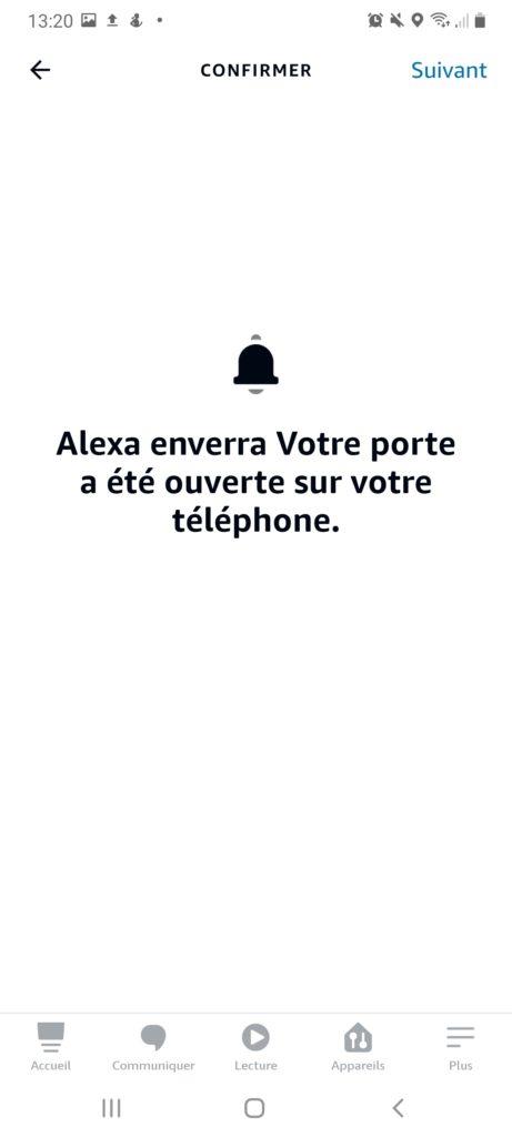 Screenshot 20210622 132022 Amazon Alexa