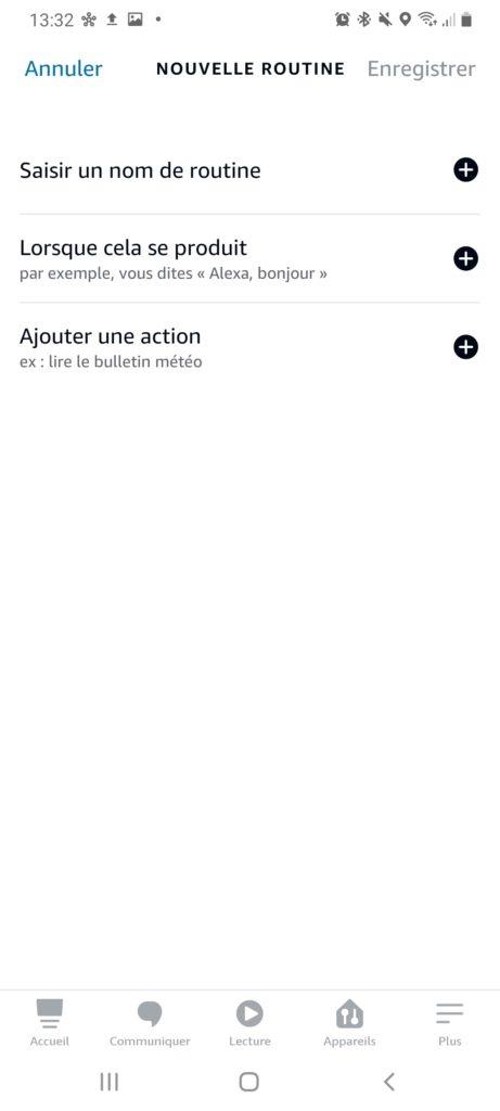 Screenshot 20210622 133241 Amazon Alexa
