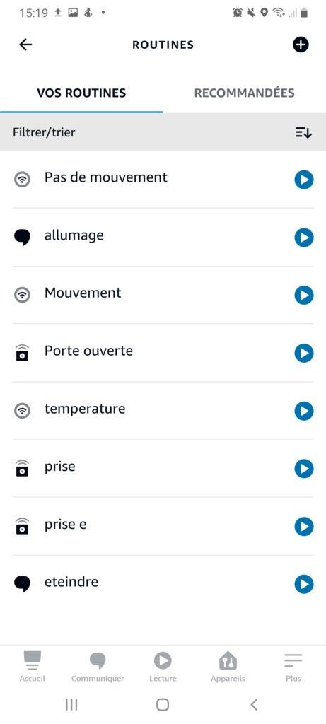 Screenshot 20210622 151939 Amazon Alexa