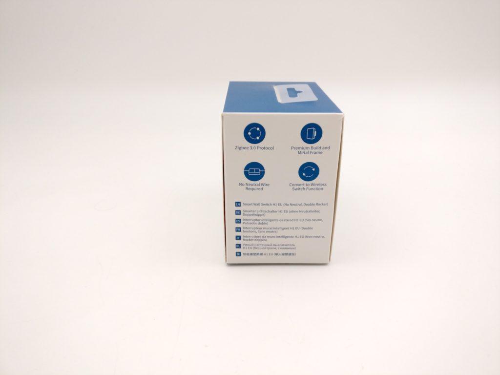 aqara smart wall switch h1 EU packaging02