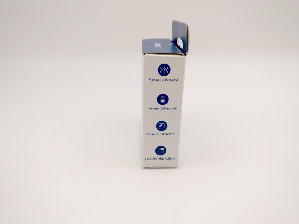aqara wireless switch h1 packaging02