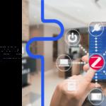 Zigbee Direct : une nouvelle fonctionnalité pour simplifier l'expérience utilisateur