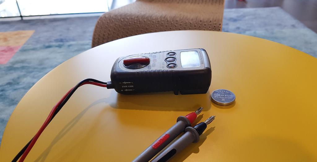 integrer dispositif zigbee jeedom domotique 13
