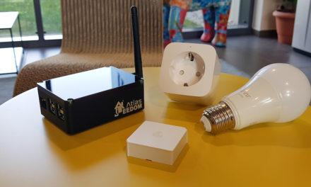 10 conseils pour bien intégrer son dispositif Zigbee avec jeedom