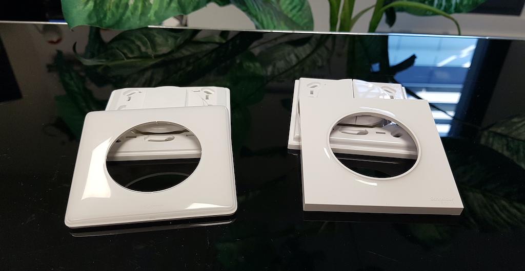 interrupteurs sans fils sans piles green power jeedom trio2sys 5