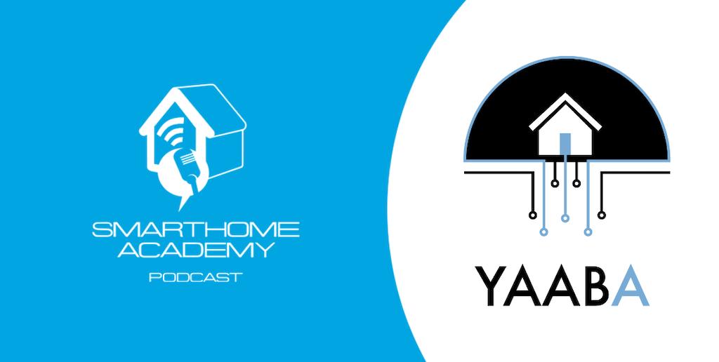 Smarthome Academy – Épisode 141: La domotique et les assistants vocaux pour personnes en situation de handicap moteur